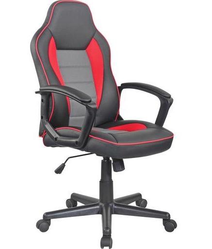 főnöki szék - Möbelix (forgószék, irodai szék)